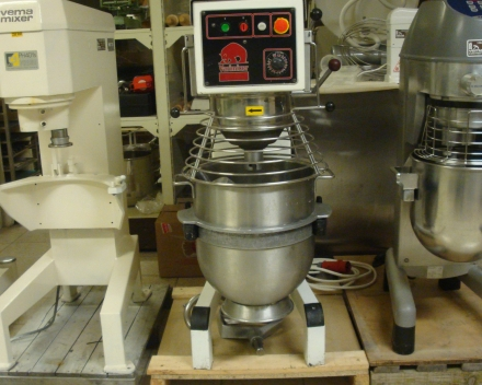 BEAR AR40 - 40 liter