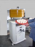 volautomatische broodjesverdeler opboller WP (Tweedehands)