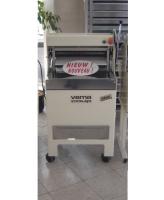 Broodsnijmachine Sofinor 11 mm halfautomatisch