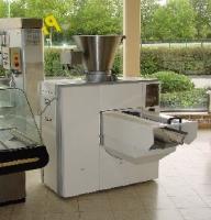 Deegafmeetmachine BENIER combine (Tweedehands)