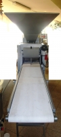 Deegafmeetmachine OPTIMAT (Tweedehands)