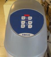 DITO SAMA XBE30 met 2 kuipen 30L (Tweedehands)