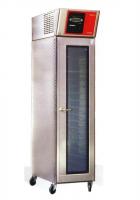 SALVA remrijskast vr platen 40/60 (vorig model)