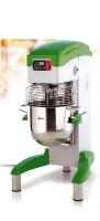 planeetmenger vema mixer type chef