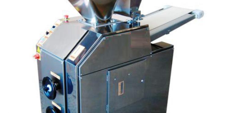 deegafmeetmachine VEMA type MPV